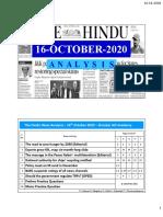 16-10-2020_-The_Hindu_Handwritten_Notes