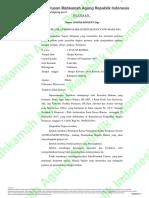 putusan_1039_pid.b_2015_pn.dps_20201013.pdf