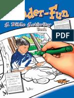 Wonder Fun Bible Activity Book.pdf