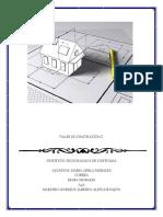 TALLER DE CONSTRUCCION_MORALES_MARIA_A4A.docx