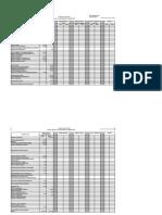 таблица_032019.pdf