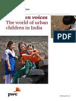 full urban child report 2015