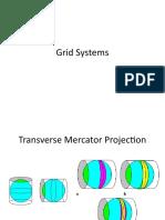 Grid Systems.pptx