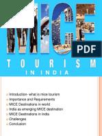 micetourisminindia-130320105850-phpapp02.pdf