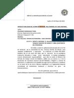 INFORME I.E 6010128- Nvo.Tiwinza.docx