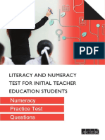Numeracy-practice-test-questions-Oct_2019.pdf