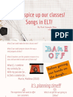 Handout - Songs in ELT - Gonzalo Díaz.pdf