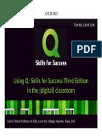 030420_US_TeachingQ3e