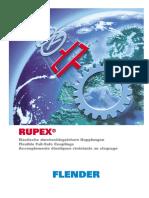 rupex.pdf