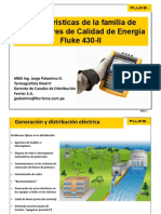 Caracteristicas Analizadores 430-II JP.pdf