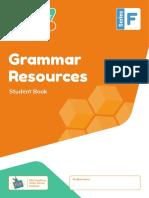 F_Add_Grammar_Resources_A4.pdf