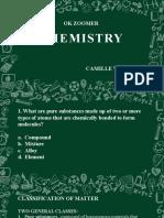 OK-ZOOMER-CHEMISTRY.pptx