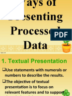 ways of presenting data.ppt