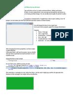 Customized Forms.pdf