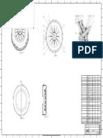 Desen tehnic Ambreiaj 2-Stanciu Razvan.pdf
