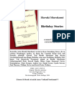 Birthday Stories ( PDFDrive )