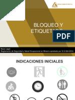 BLOQUEO_Y_ETIQUETADO