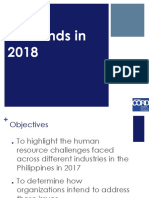AteneoCORD - HR Trends-1.pdf