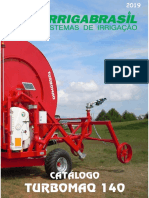 CATÁLOGO-TURBOMAQ-140-COMPLETO.pdf
