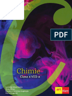 art-chimie8