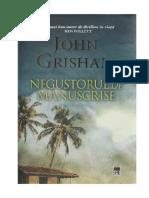 John Grisham - Negustorul de manuscrise.pdf