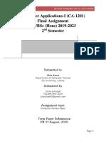 702-RUBAB-F1-Final-ASSIGNMENT-F1.pdf
