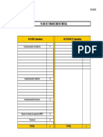 plan_de_financementi_initial_2016.93577