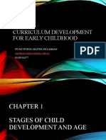 CHAPTER 1  STAGES OF CHILD DEVELOPMENT AND AGE  (1)