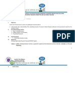 Literature Review Session Guide