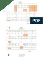 Jadwal Kuliah Genap 2019-2020pdf