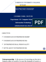 ENTREPRENEURSHIP CSUC INTRO (1).pptx