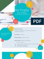 Pihu_Tewari__Grade_9_Product_Design_-_Criterion_A.pdf