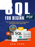 SQL_for_Beginners_The_Simplified_Guide_to_Managing,_Analyzing_Data.pdf