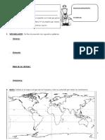 exmenes1y2evaluacinhistoria1eso-120321150404-phpapp02.pdf