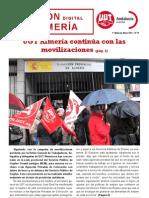 REVISTA DIGITAL UGT ALMERÍA Nº20