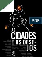 As Cidades e o desejo_E-book_
