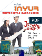 Brosur PPI Unhas Semester 2020 AWAL.pdf