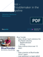Sebastian-Neubauer-Data-Science-–-The-New-Troublemaker-in-the-Delivery-Pipeline