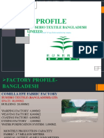 #PROFILE OF EUSEBIO TEXTILE (BD).LTD.pptx