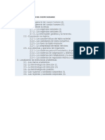 ÍNDICE TEMA 1.docx