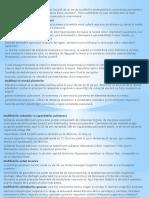 Particularităţile patologiei pulmonare la vârstnici