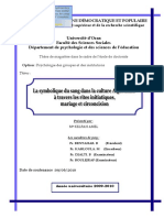 KELFAH AMEL.pdf