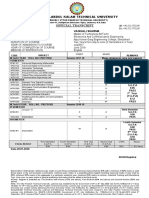 VAISHALI SHARMA. M.TECH. Grading System(2) (2).docx