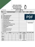 217-1 Ranulfo do Nascimento Nogueira.docx