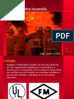 Bombas Contra Incendio Nfpa 20 (2)