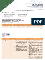 COVID_Testing_Labs_28092020.pdf