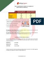 objeto-directo-e-indirecto(1).pdf