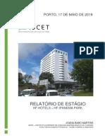 Relatório-de-Estágio-Joana-Martins-HF-Ipanema-Park (1).pdf