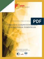 IFM2018_Livro 2_Turismo.pdf
