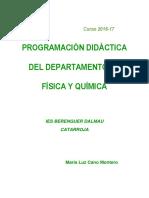 Programaciýn Fýsica y Quýmica  2016-17.pdf